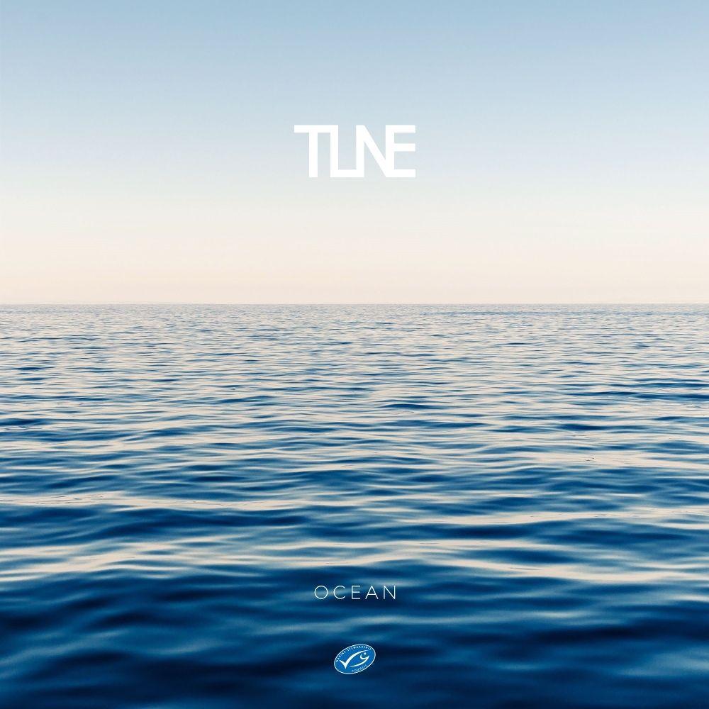 TUNE – OCEAN – Single