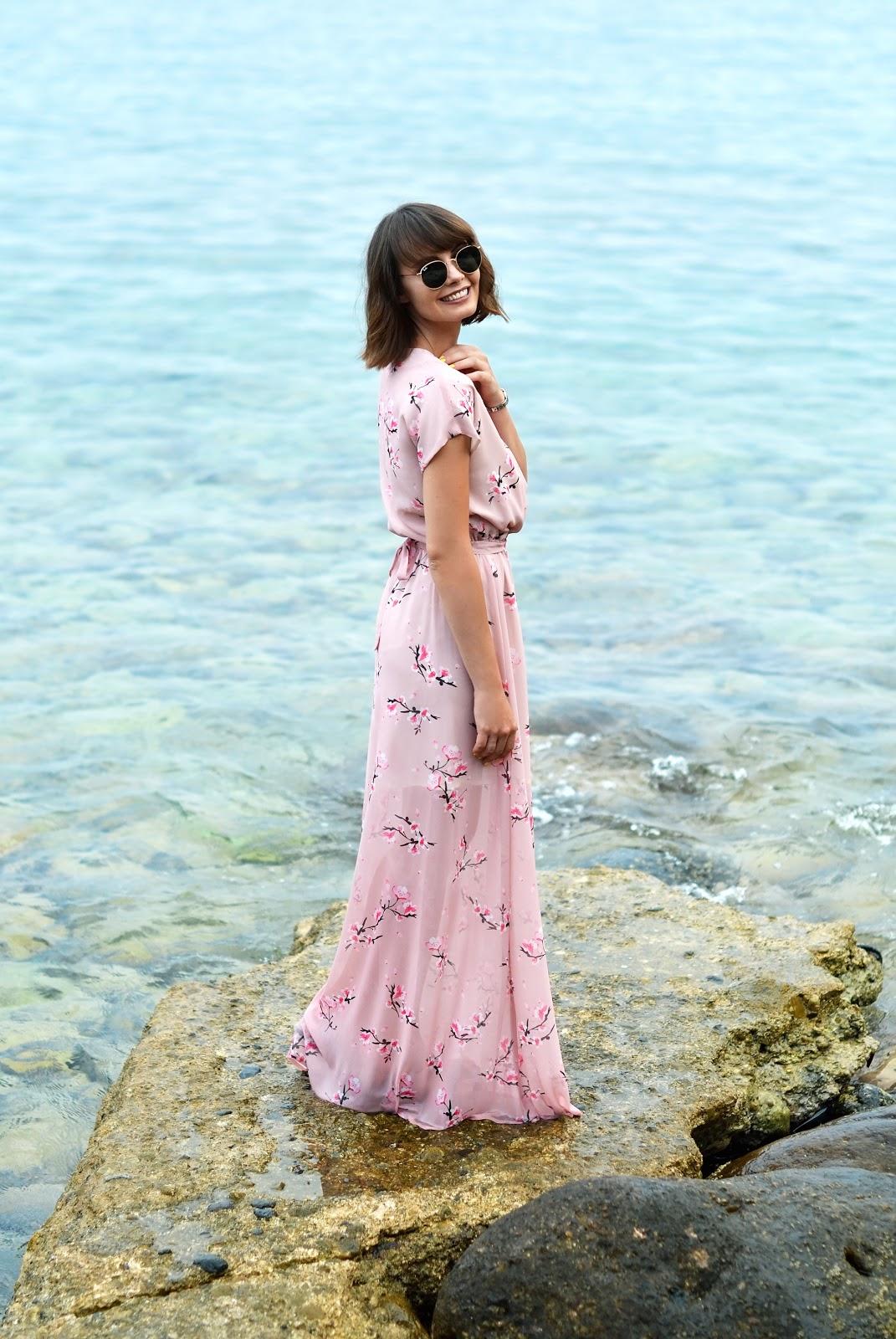 blog o modzie | moda | psychologia | refleksja | ray ban
