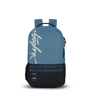 Skybags Xcide 48 Ltrs