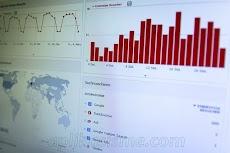 28 Cara Meningkatkan Trafik Blog Yang Dipakai Oleh Para Master Di Dunia