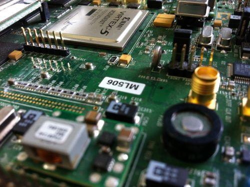 Electrobinary Rtl Design Engineer Job Role