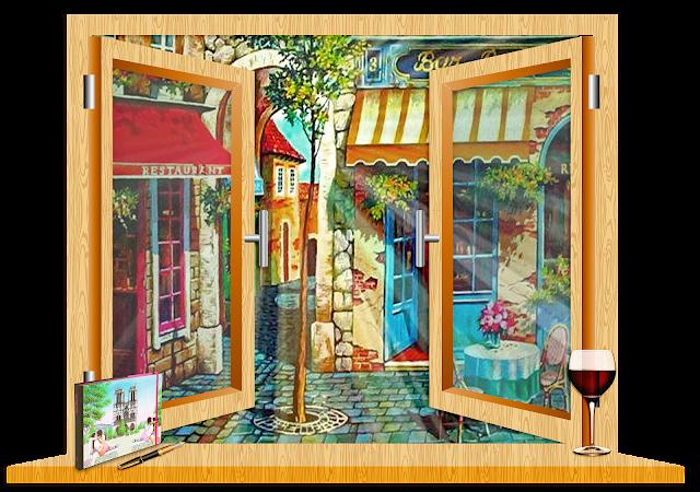 Mangiare, bere, comprare cibo a Parigi. 5 indirizzi imperdibili