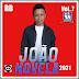 João Novela - Vol. 07 - 2021