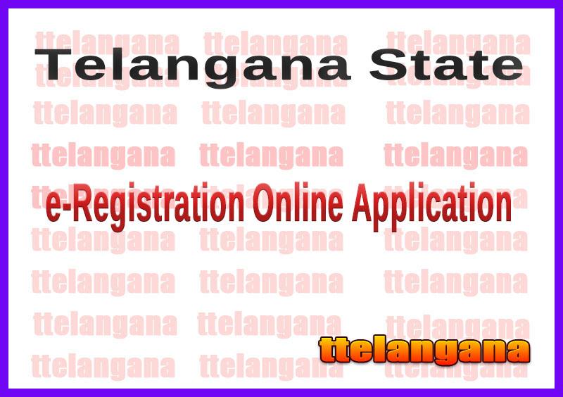 https://www.ttelangana.com/2016/11/telangana-encumbrance-certificate-ec-online-download.html