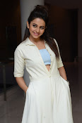 rakul preet singh cute photos-thumbnail-6