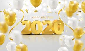 2020 – годината, в която завесите падат