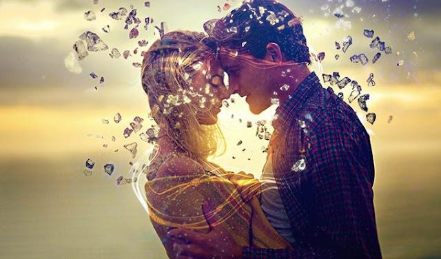 8 вещей, которые помогут привлечь мужчину своей мечты