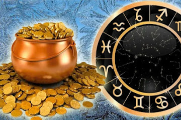 Астрологи предсказали трем знакам Зодиака период денежной удачи с 1 по 15 февраля
