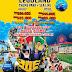 Promo Tiket Masuk Legoland Di Prima Tour & Travel Sayang Untuk Dilewatkan
