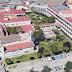 * Capilla del Hospital de San Lazaro - Sevilla