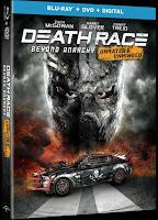 Download Film Death Race 4: Beyond Anarchy (2018) WEB-DL 720p Subtitle Indonesia
