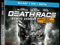 Nonton Film Death Race 4: Beyond Anarchy (2018) WEB-DL 720p Subtitle Indonesia