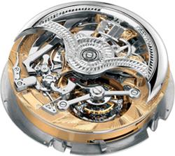 5854b39f8bc A empresa não fabrica apenas os relógios