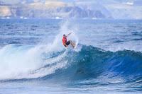 Azores Airlines World Masters Championship 10 Luke_Egan6868Azores18Masurel
