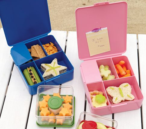 A Day In The Life Of The Valentine S Kids Lunch Box Ideas