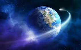 fungsi atmosfer