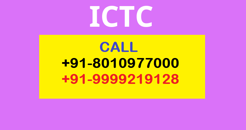 PH:(+91)8010977000 }}:- best ICTC test Centre near me in