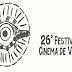 [News] Começa nesta terça o 26° Festival de Cinema de Vitória com mais de 100 filmes em competiçã