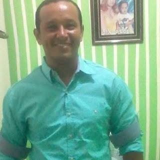 Em Guarabira líder comunitário Domar Justino poderá não disputar eleições 2024 mais dar sinais de indicar candidato á vereador