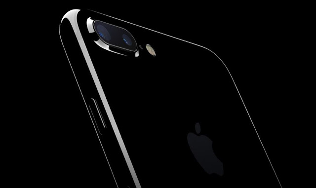 Apple has confirmed iPhone 7 and iPhone 7 Plus to launch in seven more countries later this month on its website including Colombia, Cameroun, Botswana, Egypt, Kenya, Mozambique and South Korea.
