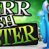 Fiverr Cash Monster Video Series