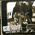 3 Doors Down - Let Me Go Guitar Chords Lyrics