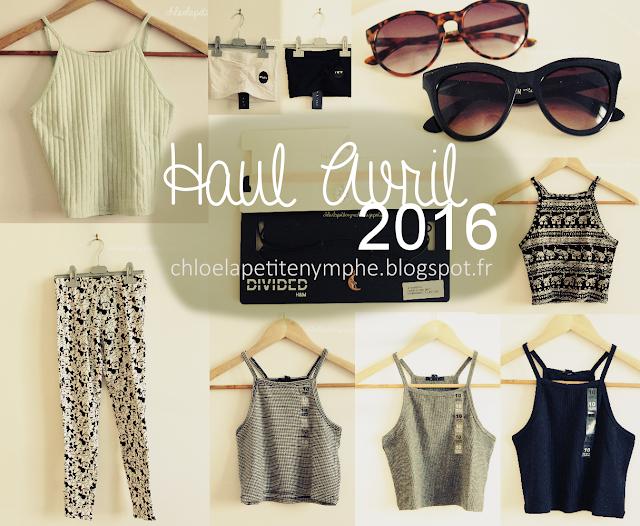 http://chloelapetitenymphe.blogspot.com/2016/04/haul-mode-avril-2016-h-h-loves.html
