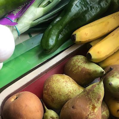 verdura-fruta