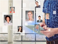 Hire Virtual Office Assistant