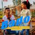 Download Mp3 | Abby Vanny - Bado