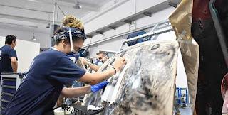talleres de mecanica