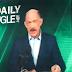 Novo vídeo mostra J. J. Jameson detonando o Homem-Aranha