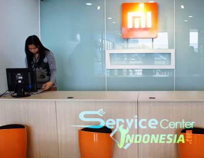 Alamat Service Center Xiaomi Di Solo Alamat Service Center Di Indonesia