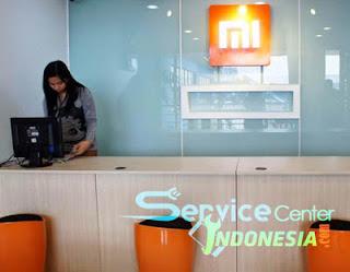 Service Center Xiaomi di Solo