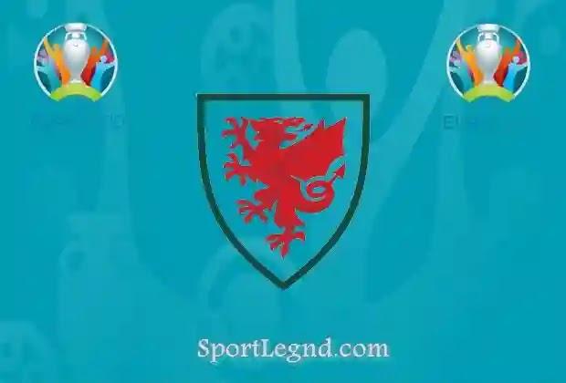 يورو 2020,منتخب ويلز,يورو 2016,يورو,منتخب,منتخب فرنسا,منتخب البرتغال يورو 2021,فوز منتخب ويلز,اليورو 2020,لاعبي منتخب ويلز,المنتخب البرتغالي يورو 2021,يورو 2021,منتخب البرتغال,كأس أمم أوروبا 2020,المنتخب البرتغالي,البرتغال يورو 2021,اقوى تشكيلة يورو 2021,تشكيلة منتخب البرتغال للفوز بـ يورو 2021 | رحلة المحافظة على اللقب,البرتغال يورو 2016,منتخب الصين,منتخب أندورا,تشكيلة منتخب ايطاليا,منتخب المانيا,تشكيلة منتخب البرتغال,كأس أوروبا 2020,نهائي اليورو 2016
