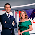 [Televisión] 'AL ROJO VIVO' arranca nueva etapa JESSICA CARRILLO y ANTONIO TEXEIRA
