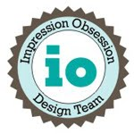 Impression Obsession Design Team Member