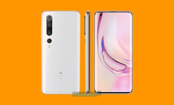 Xiaomi%2BMi%2B10%2BPro%2B5G