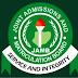 JAMB UTME & DE Online Registration Schedule 2019/2020