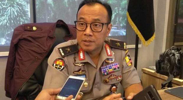 Dosen IPB Rekrut Langsung Eksekutor Lapangan dari Ambon