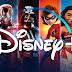 Disney+ tem data confirmada para chegar ao Brasil