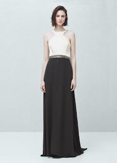 Maxi Dress, tendencias 2016, vestidos largos, vestidos boda, Mango, Zara, Shein