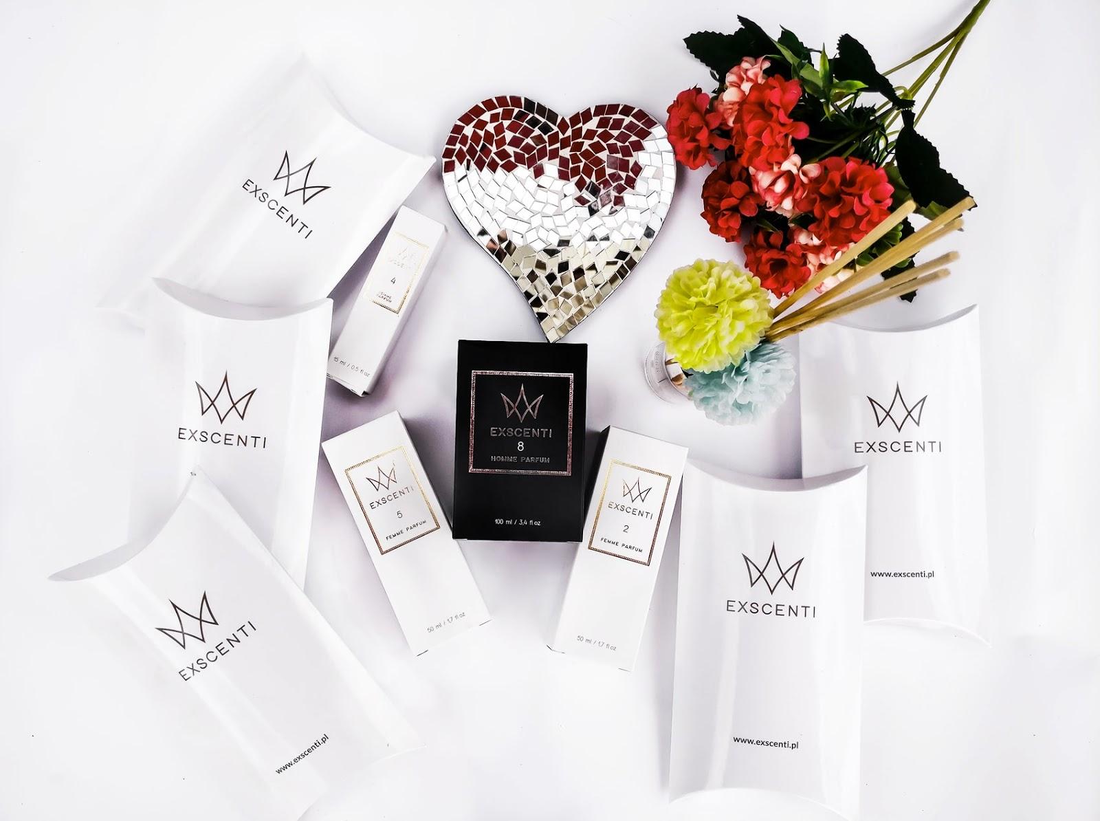 perfumy_polska-marka