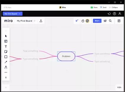 Cara Menggunakan Whiteboard kolaboratif di Zoom Meeting-4