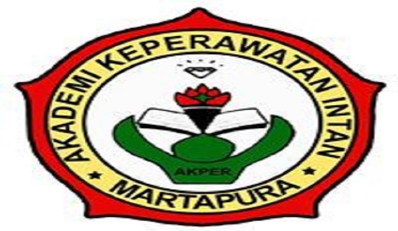 PENERIMAAN MAHASISWA BARU (AKPER INTAN MARTAPURA) AKADEMI KEPERAWATAN INTAN MARTAPURA
