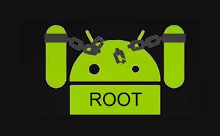 unlock/root/easy/root/apk/free/download