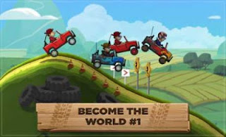 download hill climb racing 2 mod v1.2.1 apk terbaru 2017
