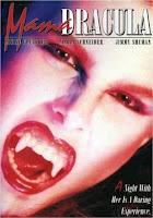 http://www.vampirebeauties.com/2015/12/vampiress-review-mama-dracula.html