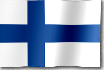 Eesti keeles