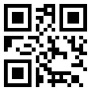QR code reader & QR code Scanner